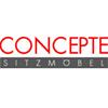 Sitzmöbel Concepte GmbH & Co. KG Berlin