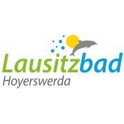 Lausitzbad