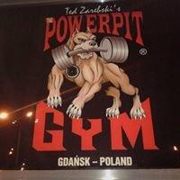 Powerpit Gym