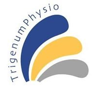 TrigenumPhysio l Praxis für Physiotherapie