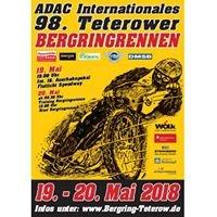 "MC ""Bergring"" Teterow e.V. im ADAC"