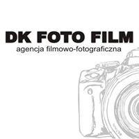 DK FOTO FILM Agencja filmowo-fotograficzna