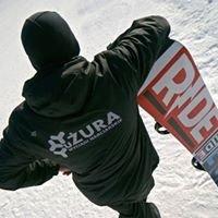 U ŻURA  -  wyciągi narciarskie