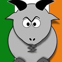 Irish Goat Multisport, LLC