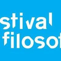 Festival di filosofia di Cagliari
