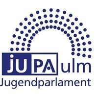 Jugendparlament Ulm