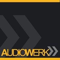 Audiowerk Veranstaltungstechnik