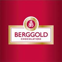 Berggold Chocolatiers