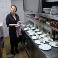 Korsisch Essen in Deutschland