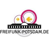 Freifunk Potsdam