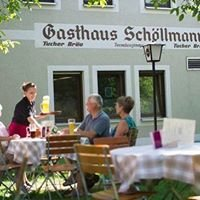 Gasthaus Schöllmann