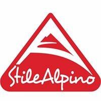 StileAlpino