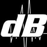 dB Veranstaltungstechnik