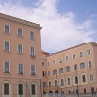 Istituto Salesiano Don Bosco - Cagliari