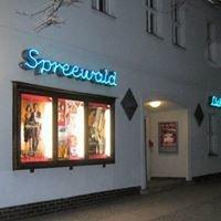 Spreewald-Lichtspiele Lübben