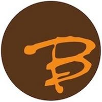 Besselmann - Manufaktur für Pralinen, Gastgeschenke und Pralinen mit Logo