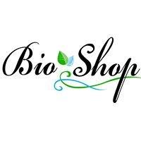 BioShop.com.pl