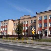 ZSM2 Hrubieszów