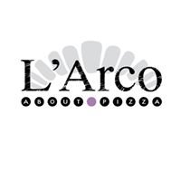 L'Arco - about pizza