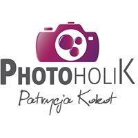 Photoholik