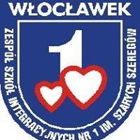Zespół Szkół Integracyjnych nr 1 we Włocławku