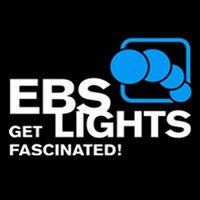 EBS LIGHTS
