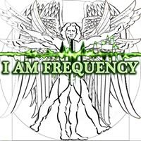 I AM FREQUENCY