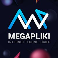 MEGAPLIKI Internet Technologies Sp.J.