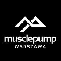 Musclepump.pl Warszawa