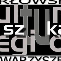 Darłowskie Stowarzyszenie Kultura Sztuka Region