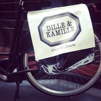 Dille & Kamille Zwolle