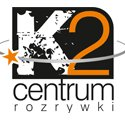 K2 - RYKI , Kręgielnia , Restauracja