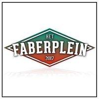Faberplein