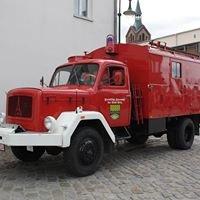 Freiwillige Feuerwehr Peitz