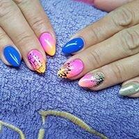 PazurOla Professional Stylizacja paznokci i rzęs, kosmetyka .
