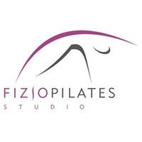 Fizjopilates Studio