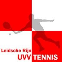 UVV Tennis