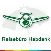 Reisebüro Habdank GmbH