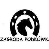 Zagroda Podkówka