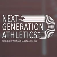 Next Generation Athletics