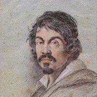 Caravaggio a Sassari