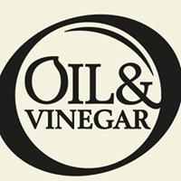 Oil & Vinegar Sint-Niklaas