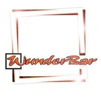 WunderBar - Veranstaltungsservice