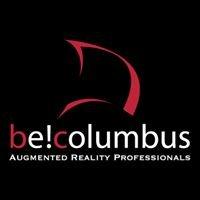 """be!columbus GmbH"""