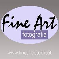 Fine Art Studio - Accademia di Fotografia