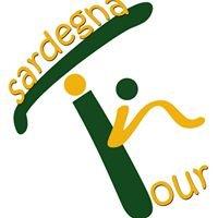 Sardegna in Tour di Francesca Tolu
