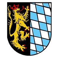 Ortsgemeinde Frankweiler