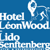 LIDO Senftenberg