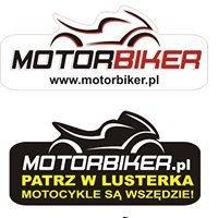 motorbiker.pl