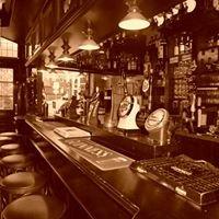 Irish Pub The Shamrock Nijmegen